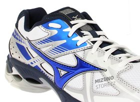 Mizuno-Wave-Bolt-4-V1GA156024_detail
