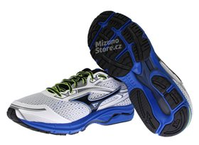 Mizuno-Wave-Legend-3-J1GC151011_kompo3