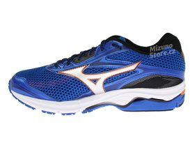 Mizuno-Wave-Legend-4-J1GC161003_vnitrni