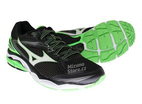 Mizuno-Wave-Ultima-8-J1GC160902_kompo1