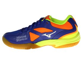 Mizuno-Wave-Lightning-Z3-Jr-V1GD170371_vnitrni