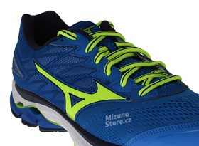 Mizuno-Wave-Rider-20-J1GC170344_detail