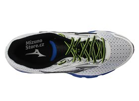 Mizuno-Wave-Legend-3-J1GC151011_shora