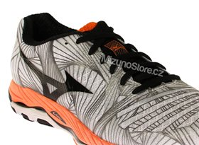 Mizuno-Wave-Paradox-J1GC144010_detail