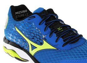 Mizuno-Wave-Inspire-11-J1GC154440_detail