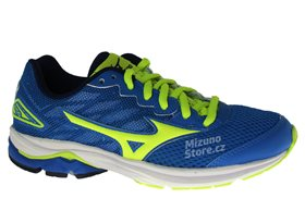 Mizuno-Wave-Rider-20-JR-K1GC172544_vnejsi