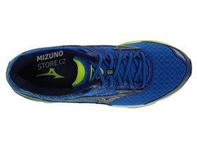Mizuno-Wave-Paradox-2-J1GC154018_shora