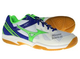 Mizuno-Cyclone-Speed-V1GA178035_kompo1