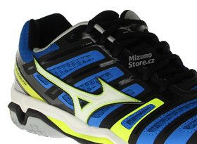 Mizuno-Wave-Stealth-4-X1GA160001_detail