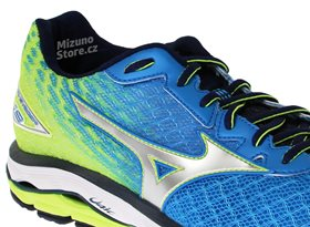Mizuno-Wave-Rider-19-J1GC160304_detail