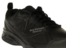 new-balance-MX624AB4_detail