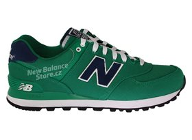 New-Balance-ML574POG_vnejsi
