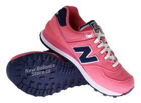 New-Balance-WL574POP_kompo2