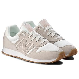 New-Balance-WL373CR_2