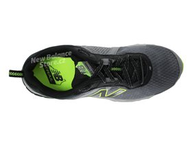 New-Balance-MT610RG5_shora
