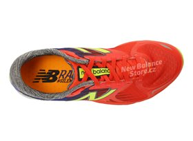 New-Balance-M1400RB4_shora