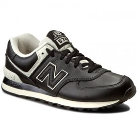 New-Balance-ML574LUE_1