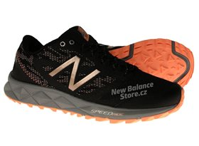 new-balance-WT590RB2_kompo1