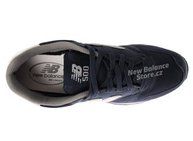New-Balance-GM500NAY_horni