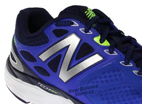 New-Balance-M680LP3_detail