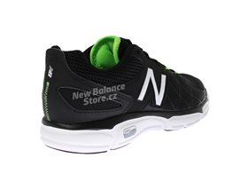 New-Balance-MX813BS3_zadni