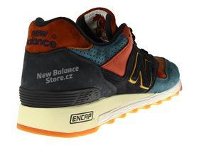 new-balance-M577YP_made-in-UK_zadni