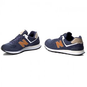 New-Balance-ML574VAK_3
