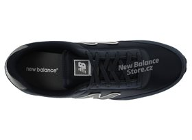 New-Balance-U410CB_shora