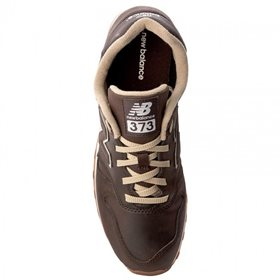 New-Balance-ML373BRO_6