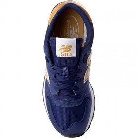New-Balance-GM500RBY_6