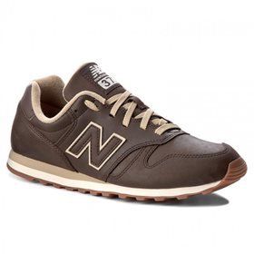 New-Balance-ML373BRO_1