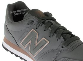 New-Balance-GW500CR_detail