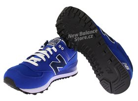 New-Balance-ML574POB_kompo3