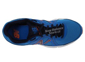 New-Balance-M390CB2_shora