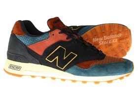 new-balance-M577YP_made-in-UK_kompo1