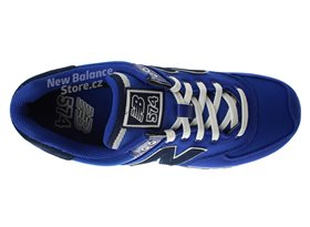New-Balance-ML574POB_horni