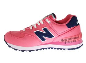 New-Balance-WL574POP_vnitrni