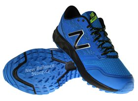 new-balance-MT590RY2_kompo2