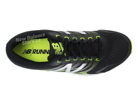 New-Balance-M590RY5_shora