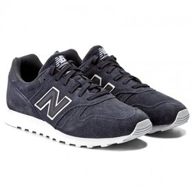 New-Balance-ML373TM_1
