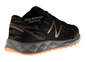 new-balance-WT590RB2_zadni