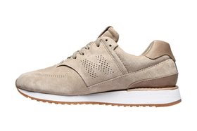 New-Balance-WL745BE_3