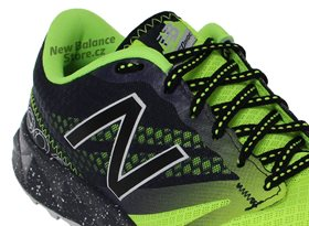 New-Balance-MT690LH1_detail