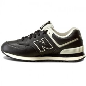 New-Balance-ML574LUE_6