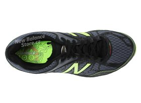 New-Balance-MTLEADB3_shora