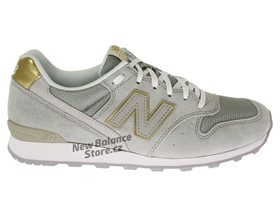 New-Balance-WR996HA_vnejsi