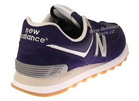 New-Balance-ML574HRJ_zadni