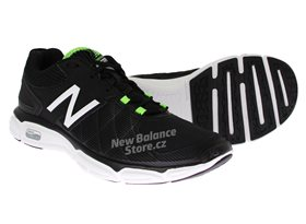 New-Balance-MX813BS3_kompo1