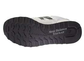 New-Balance-GM500GWK_podrazka