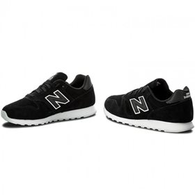 New-Balance-ML373TN_3